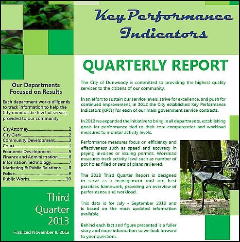 http://jkheneghan.com/city/meetings/2013/Nov/KPI%20-%20Q3%20Report.pdf