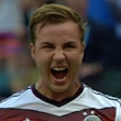 World Cup Sex Faces
