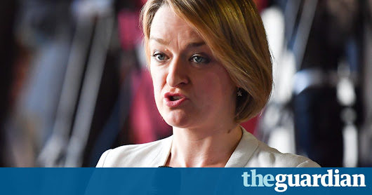 Impress excludes board members from Laura Kuenssberg article inquiry | Media | The Guardian