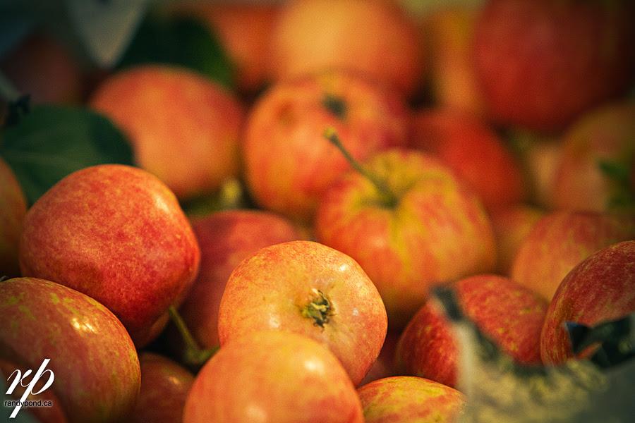 ~ 244/365 Fruits ~