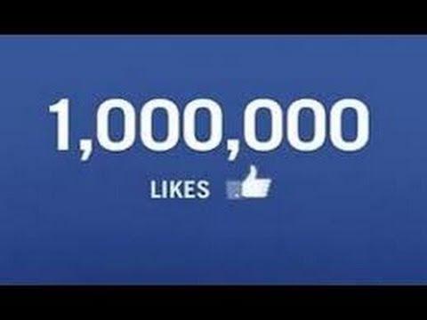طريقه كيفيه زياده الايكات الصفحات الفيس بوك يوميا الى 7000 لايك وبدون حجب مع الثبات(صفحات الفيسبوك)