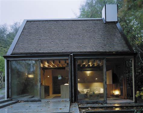 small cozy home  sweden home interior design kitchen