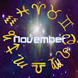 Next Month's Horoscopes, 01,November to 30,November
