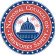 National Council on Fireworks Safety Offers Tips for Responsible New Year's Celebrations