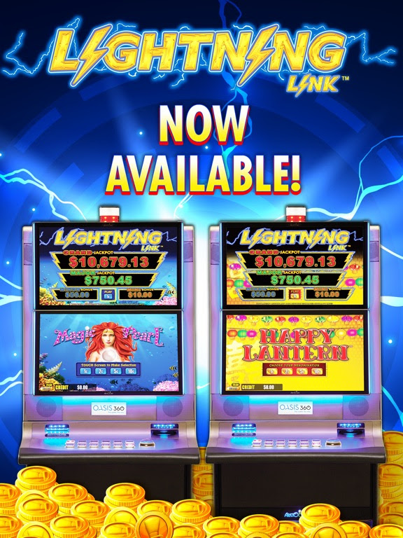 Port Richey, FL From Business: Tri-level casino featuring nearly Slot Machines, including penny, nickel, dime and quarter slots plus many table games including Craps, Roulette, 3-Card Fairfield Inn & Suites by Marriott Tampa Fairgrounds/Casino.