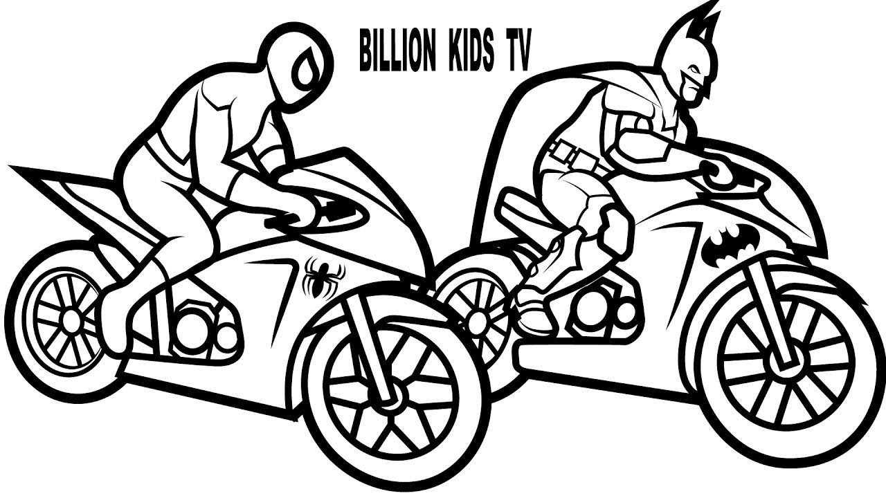 Simple Car Coloring Pages at GetColorings.com | Free ...