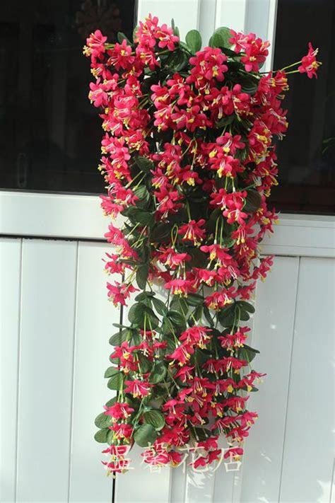 p cm artificial flower silk winter jasmine flower