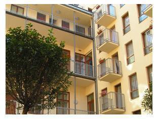 Price Aparthotel Austria Suites