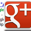 Google Adds Automatic Authorship With Google+ Sign In