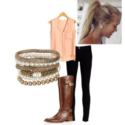 Untitled #62 (girls,dress,girl,fashion,style,clothes,polyvore,our picks)