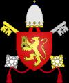 C o a Celestino IV.svg