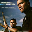 End of Watch Red Band Trailer