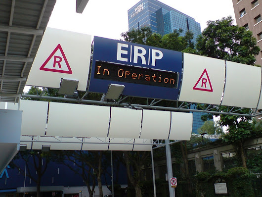 7 Crazy Reasons Why the Current ERP System Sucks (Mostly!)