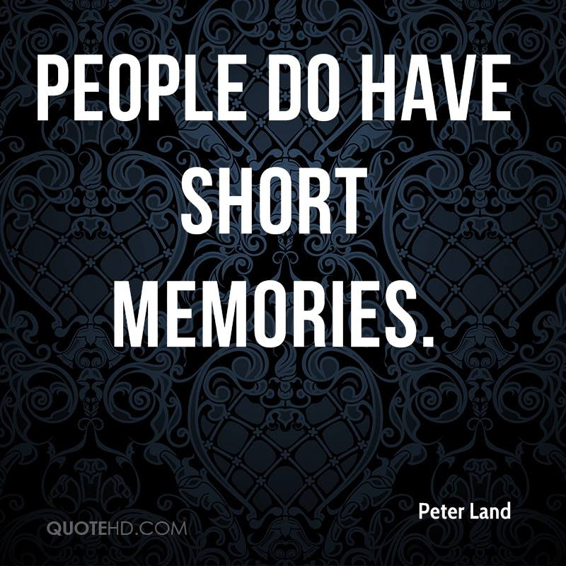 Peter Land Quotes Quotehd