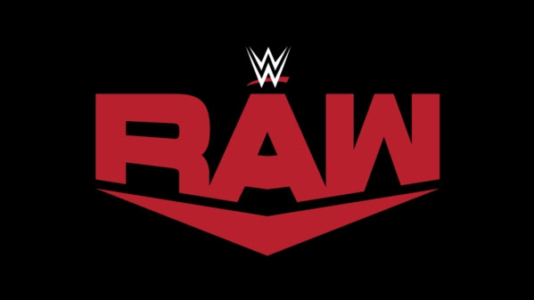 Watch WWE Raw 2/1/21 February 1st 2021 Online Full Show Free