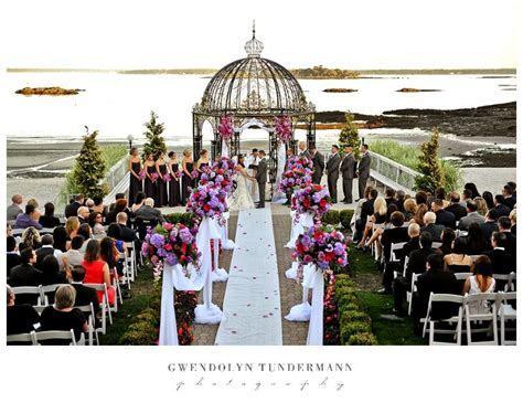 wedding surf club new rochelle, ceremony   Google Search