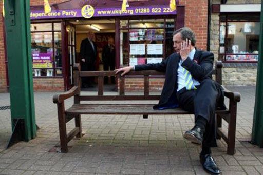 Farage 157-bhf.jpg