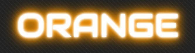 css3-neon-glow