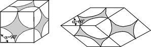 Геометрические модели