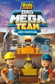 Bob Der Streuner Ganzer Film Deutsch