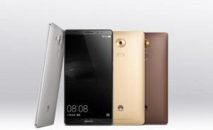 Huawei esitteli uuden lippulaivansa – tällainen on Mate 8 (800 x 488)