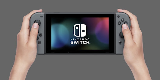 "Nintendo says ""small number"" of Switch systems were stolen, confirms early unit was ""illegally resold"" - Nintendo Everything"
