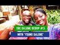 The Salone Scoop #3 - Young Salone