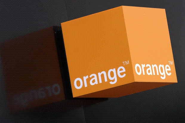 Customer Program Manager at Orange Business Services