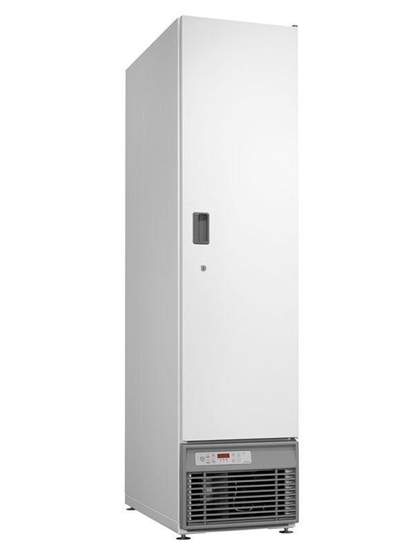 kühlschrank classic