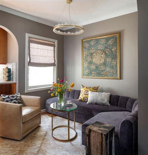 ways     small living room interior designs