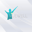CLICK HERE to support 'Vuewell Health' telemedicine platform development