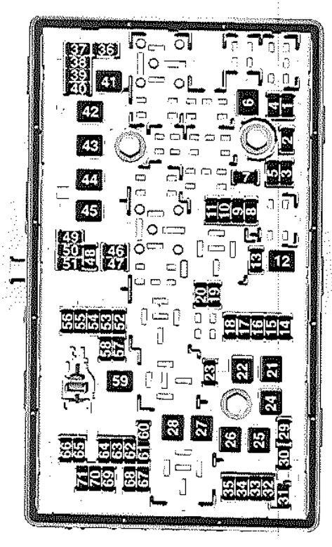 2005 Saab 9 5 23t Fuse Box Diagram Norcold Refrigerator Wiring Diagram Rccar Wiring 2010menanti Jeanjaures37 Fr
