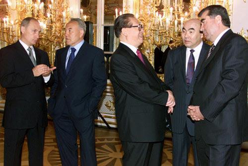 http://upload.wikimedia.org/wikipedia/commons/7/73/Shanghai_Five_Leaders_2.jpg