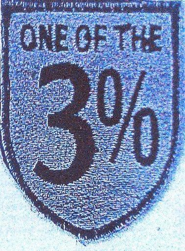 jersey-city-police-patch.JPG