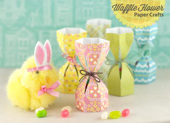 nina-yang-easter-treat-boxes