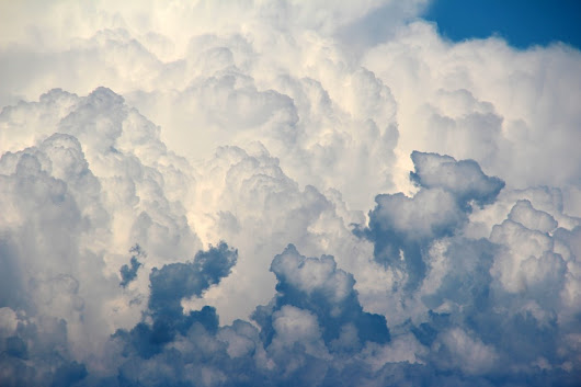 Citizen scientist project: Snap SA's clouds too » SciBraai