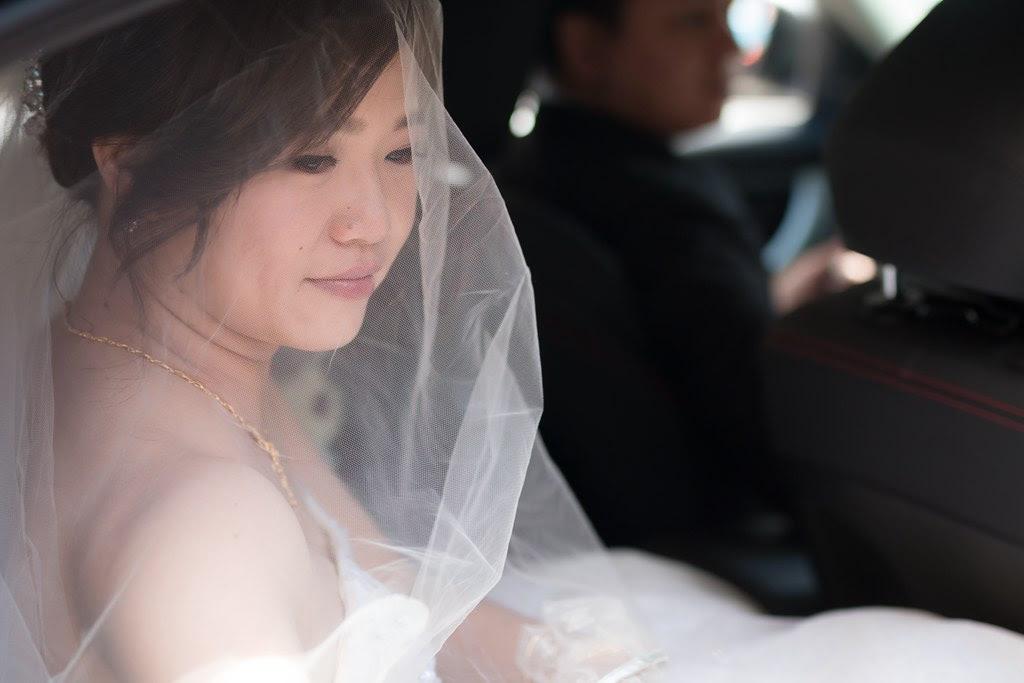 077優質基隆水園會館婚攝