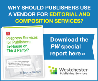 Request Your Complimentary PW Special Report