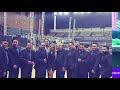Orquesta San Vicente - Mosaico #19