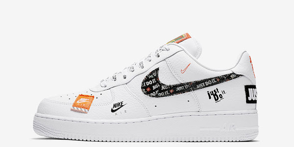 """Here s How to Cop Nike s """" ... b8eb3a56e"""