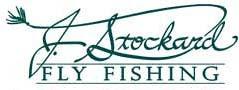 JStockard Fly Fishing