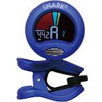 Snark Sn1x Clip-On Chromatic Guitar Tuner