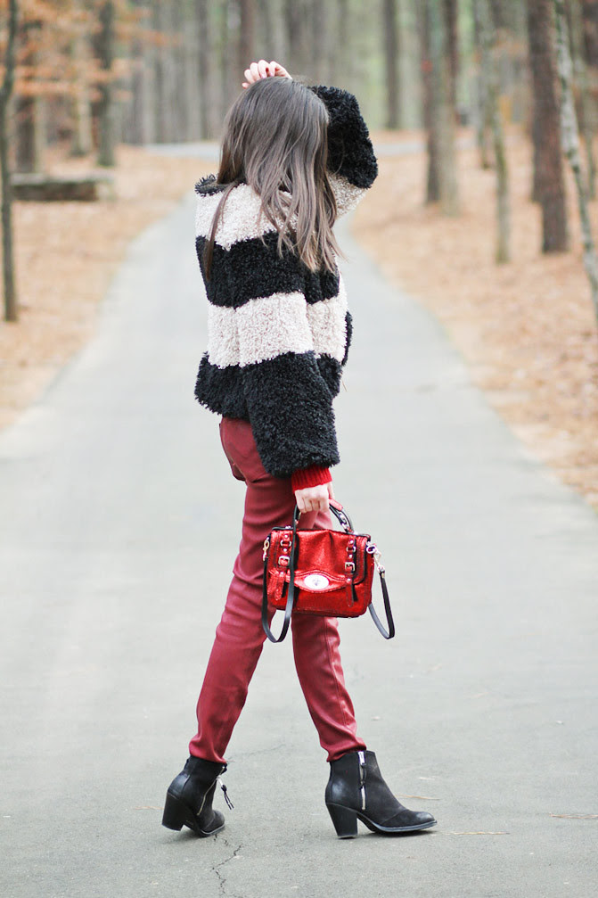 Nicole Richie Style Fashion, Outfit