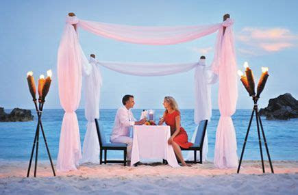 Weddings Abroad 2018/2019   Wedding Packages   Virgin Holidays