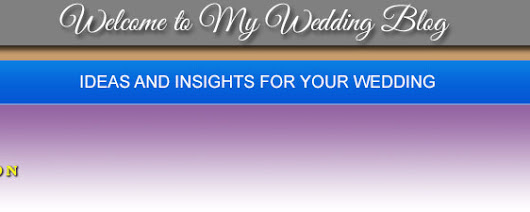 Why a Master of Ceremonies is essential at your wedding? | My Wedding Blog