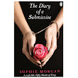 """'Real-Life Fifty Shades' Diary of a Submissive Book of the Month - Free Spanking Scene Extract"" — Lovehoney Blog"