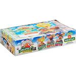 Apple & Eve Organics Juice, Variety Pack - 32 pack, 4.23 fl oz cartons