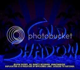 http://i236.photobucket.com/albums/ff289/diegoshark/blogsnes/DonaldDuck-MauiMallardinColdShadow0.jpg