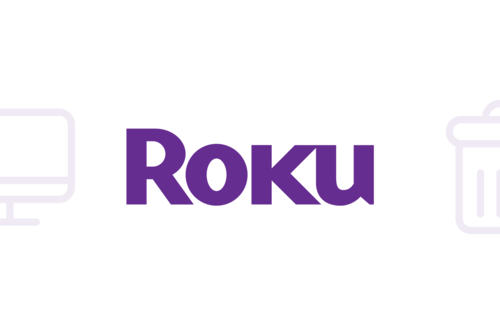 Will Roku delete your channel?