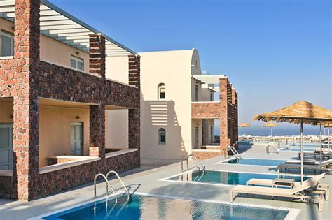 Astro Palace Hotel Santorini, 5 Star Luxury Hotel in